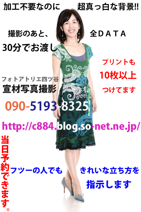 DSC06714.jpg