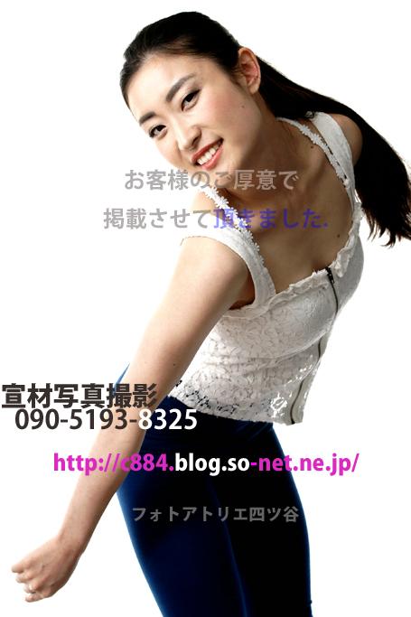 DSC07617.jpg