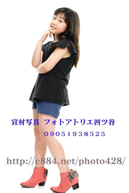 DSC08118.jpg