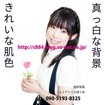 1550365802139.jpg