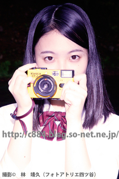 _DSC8979.jpg